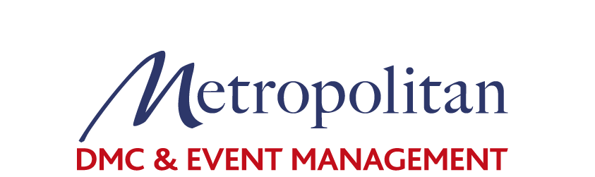 Metropolitan DMC Greece | Meetings, Incentives, Events